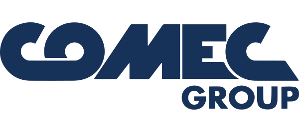 Comec Group Logo