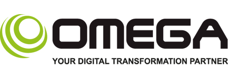 Omega Digital Transformation Partner